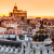 Ist Southern European Pharma Licensing Networking, a Madrid l'8 Ottobre